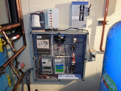 RevampingYour Home's Electrical System Before Renting It Out